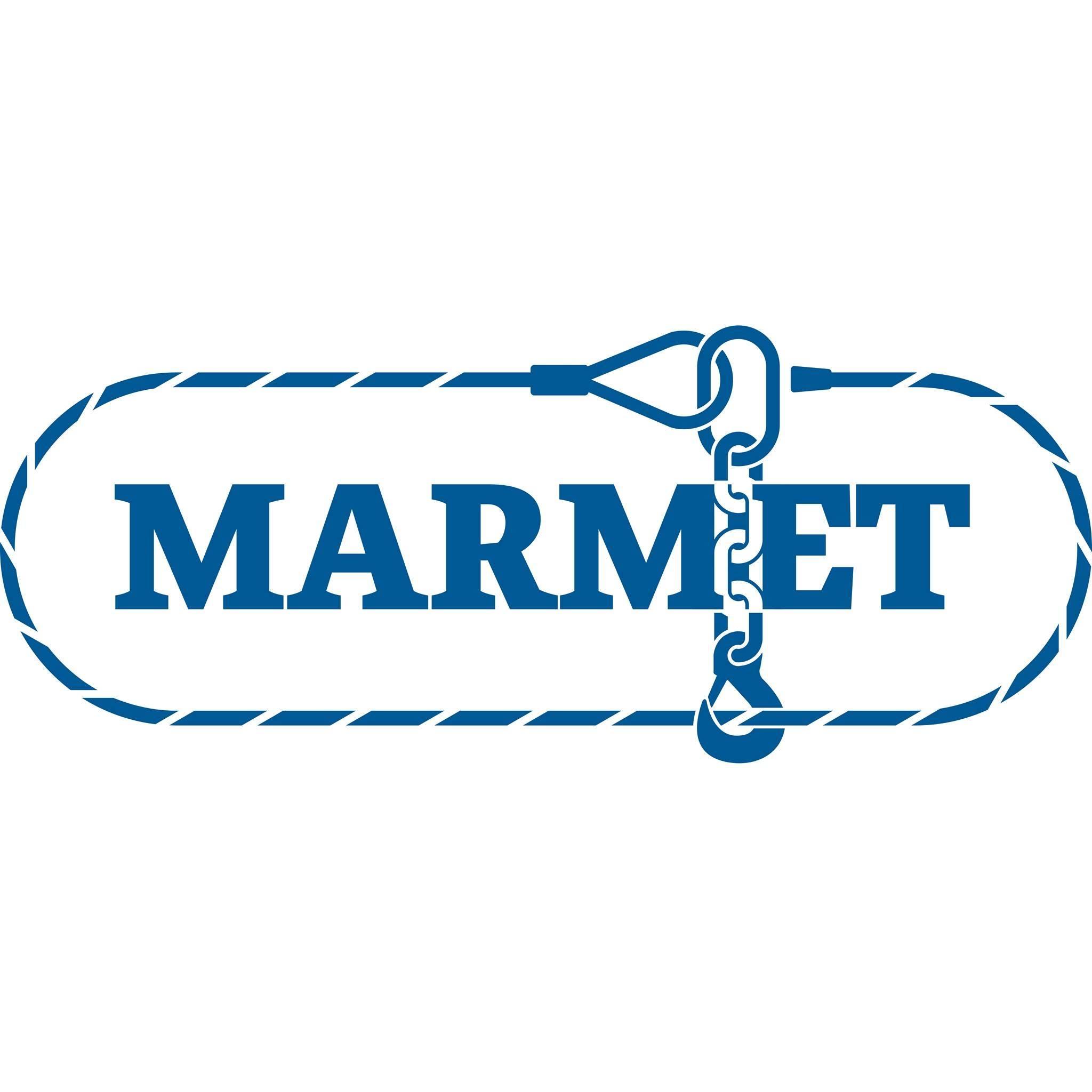 Marmet