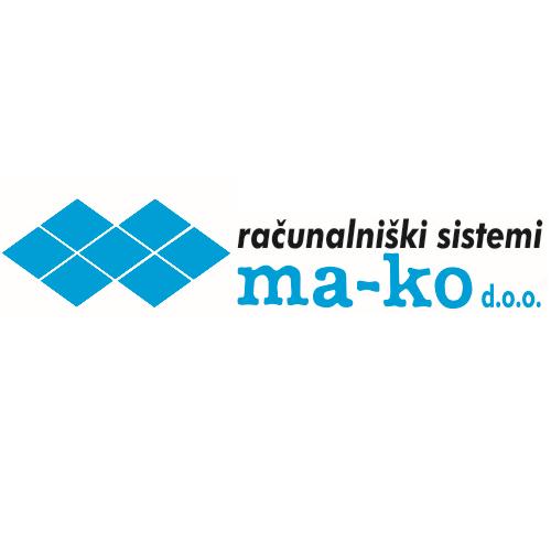 Ma-ko