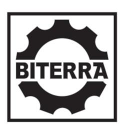 BITERRA d.o.o.