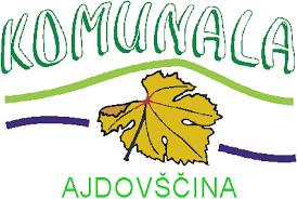 KSD Ajdovščina